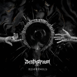 Deathspawn - Reverendus CD