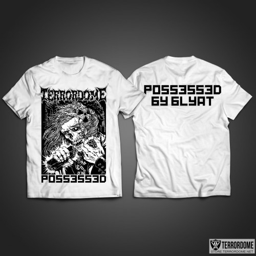T-Shirt MockUp_POSSESSED_WHITE.jpg
